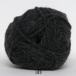 Vital   183 Koksgrå
