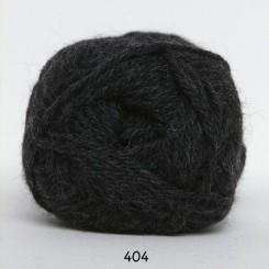 Lima  404 Koksgrå