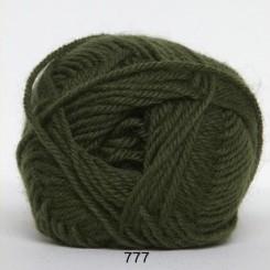 Vital   777 Skovgrøn