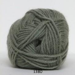 Vital   1380 Støvgrøn