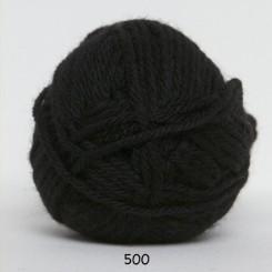 Lima 500 Sort