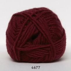 Vital   4677 Vinrød