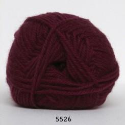 Vital   5526 Bourdeaux