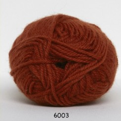 Vital   6003 Rust
