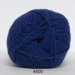 Vital   6500 Blå