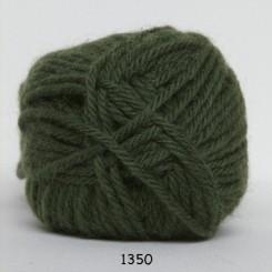 Lima 1350