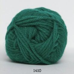 Lima 1410