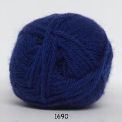Lima 1690
