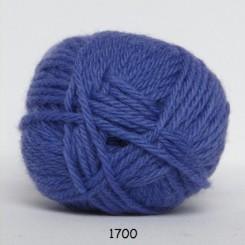 Lima 1700 Blå