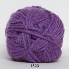 Lima 1820 Lilla