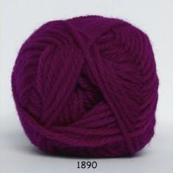 Lima 1850 Støvlilla