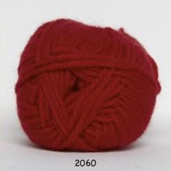 Lima 2060 Rød