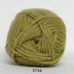 Lima 3726 Oliven