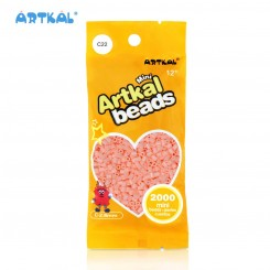 Mini C22 Bubble Gum 2,6mm