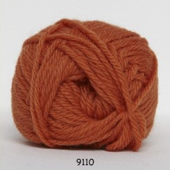 Lima 9110 Orange