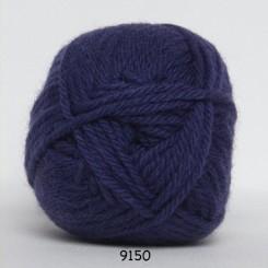 Lima 9150 Lavendel