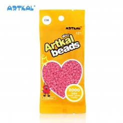 Mini C36 Old Pink 2,6mm