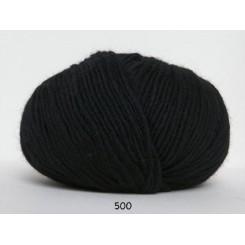 Incawool  500