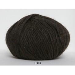 Incawool 1203