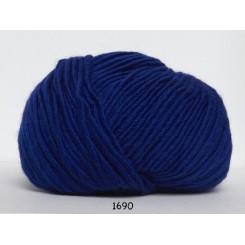 Incawool 1690
