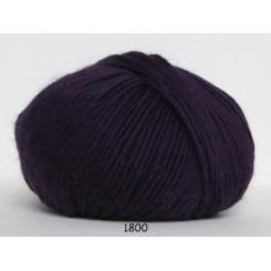 Incawool 1800
