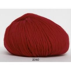 Incawool 2060