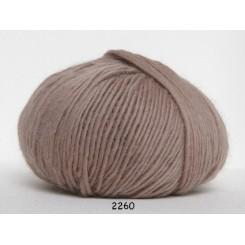 Incawool 2260