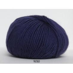 Incawool 9150