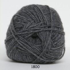 Ciao Trunte 1800 Mørk Grå