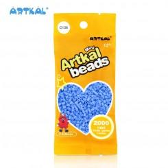 Mini C136 Azur Blue