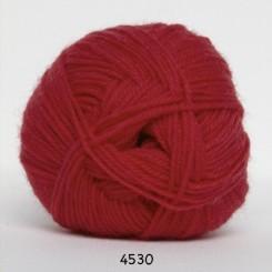Ciao Trunte 4530 Rød