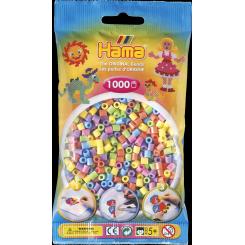 Hama Midi nr. 50 Blanding