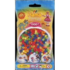 Hama Midi nr. 51 Blanding