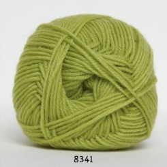 Ciao Trunte 8341 Lime