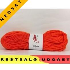 Lovikka 7622 Neon orange