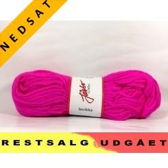 Lovikka 7621 Neon Pink