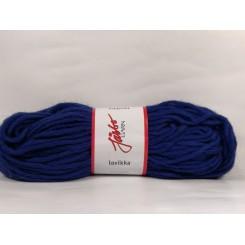 Lovikka 7615 Nordic Blue