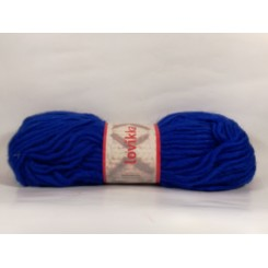 Lovikka 7580 Peacock Blue