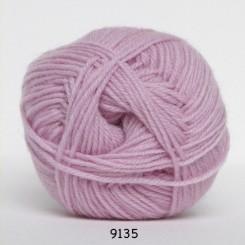 Ciao Trunte 9135 Lys Rosa
