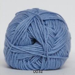 Blend   32 Blå