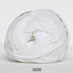 Blend  100 Hvid