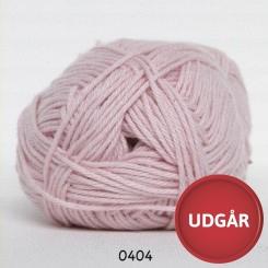 Blend  404 Rosa