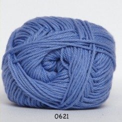 Blend  621 blå