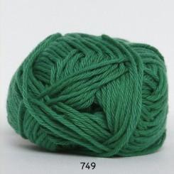 Blend  749 Grøn