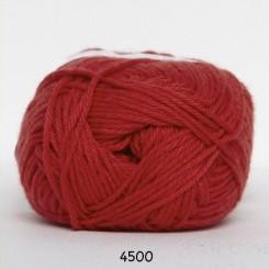 Blend 4500 Rød