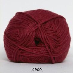 Blend 4900 M.Rød