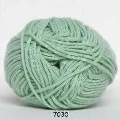 Blend 7030 Mørk Mint