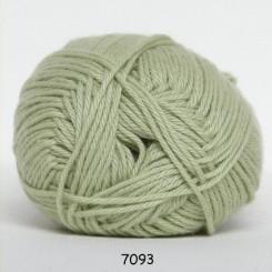 Blend 7093