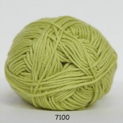 Blend 7100 Lime