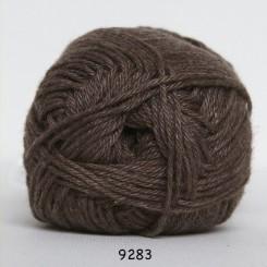 Blend 9283 L.Brun